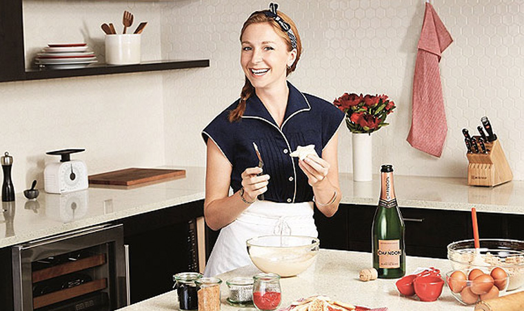 lize-women-chef-featured