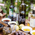 olive-bar-featured