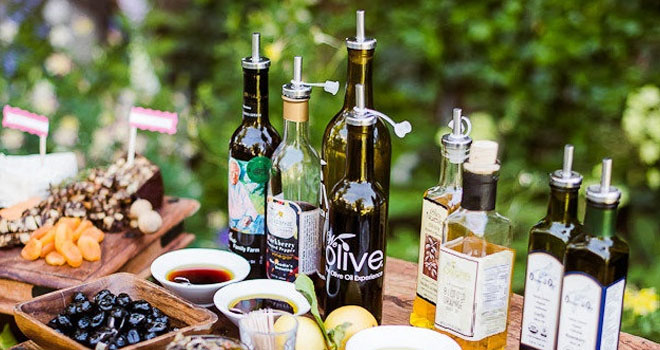olive-party