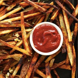salt-pepper-fries