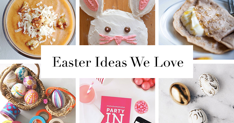 easter-roundup-featured