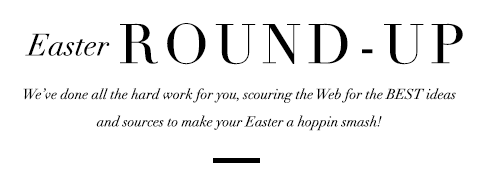 easter-roundup-header