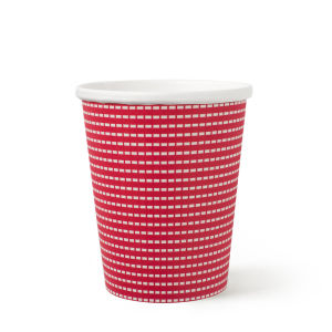 10oz-cup-red.jpg
