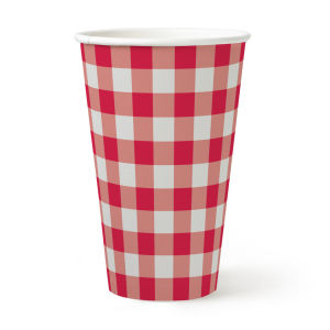 16oz-cup-red.jpg