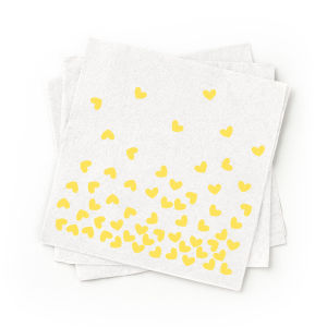 napkin-yellow.jpg