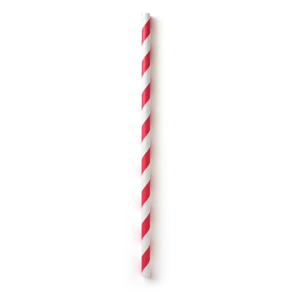 pink and white paper straws Pretty paper straws are perfect with your favorite party drinks this exclusive mix of straws is great for weddings, baby showers, birthday parties, graduations and.