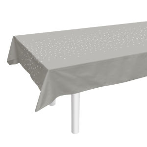 tablecloth-grey.jpg