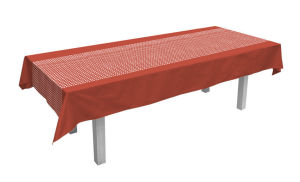 tablecloth-red.jpg