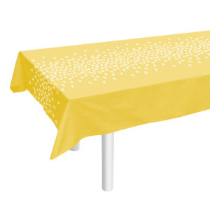 tablecloth-yellow.jpg