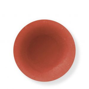 Bowl-Red