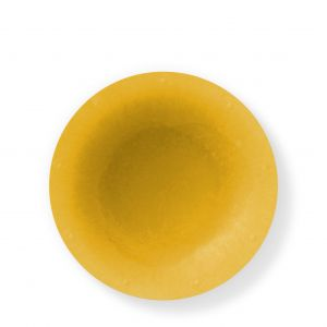 Bowl-Yellow