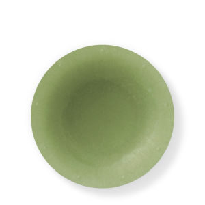 SustyParty-Bowlsingle-Green_1024x1024