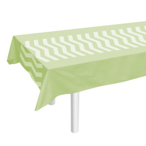 SustyParty-Tablecloth_Green_1024x1024