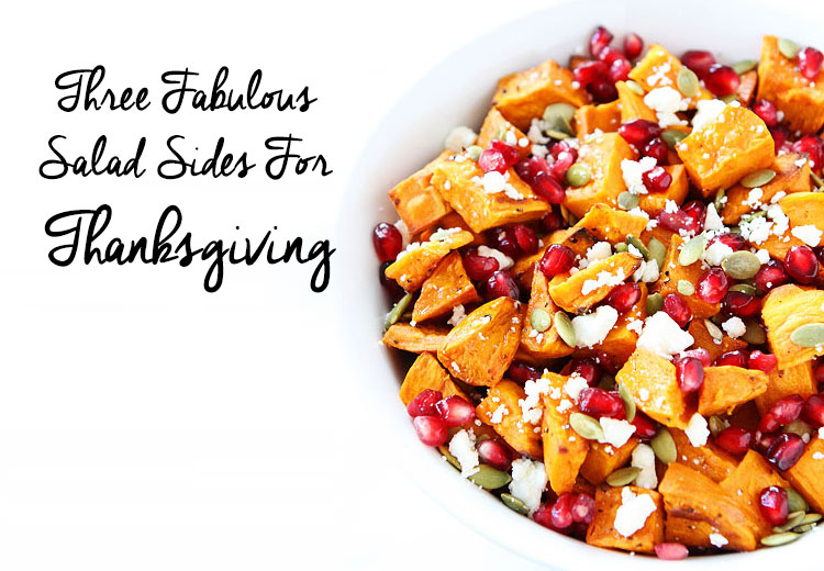 3-Fabulous-Salad-Sides-For-Thanksgiving